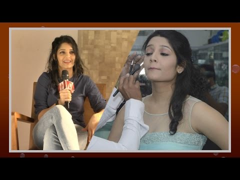 He-called-me-DEVIL--Ritika-Singh-Exclusive-Interview
