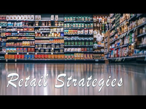 , title : 'Retail Property Strategies for 2020
