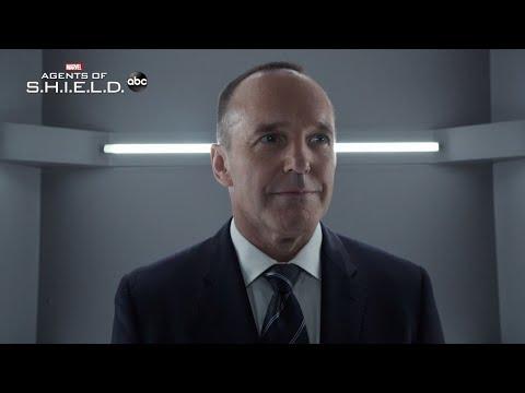 Agenti S.H.I.E.L.D