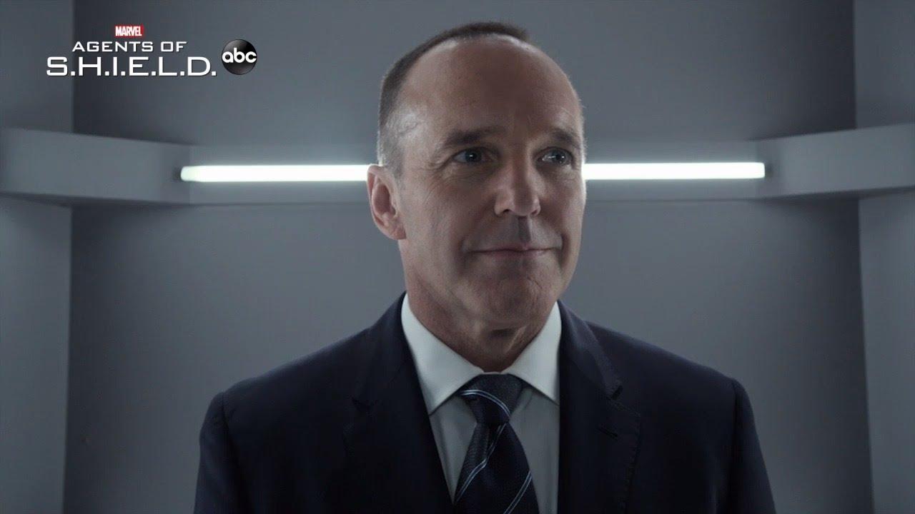 Agents of S.H.I.E.L.D. ganha trailer da temporada final