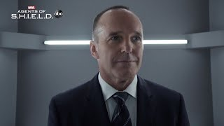 Marvel's Agents of S.H.I.E.L.D. | Season 7 Trailer (VO)