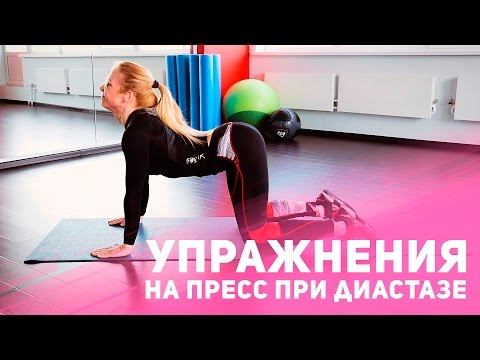 Пояс на живот помогает похудеть