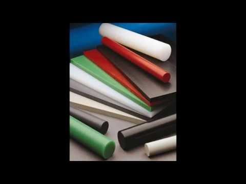 POM Acetal Copolymer Manufacturer - Acetal Copolymer Rods