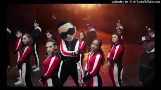 Daddy Yankee  Snow - Con Calma (Video Oficial) 2019