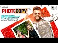 फोटोकॉपी - 4K FULL VIDEO #Khesari Lal Yadav | Photocopy | New Bhojpuri Video Song 2020
