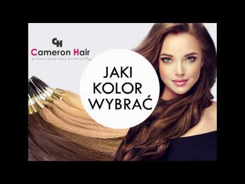 Lakme opieka mistrz olej opinii pielęgnacji włosów