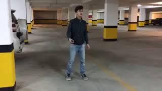 موال عراقي(يا خالدي) من الشاب ياسين جلال تحميل MP3
