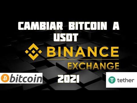 Cel mai bun site web pentru a tranzacționa bitcoin