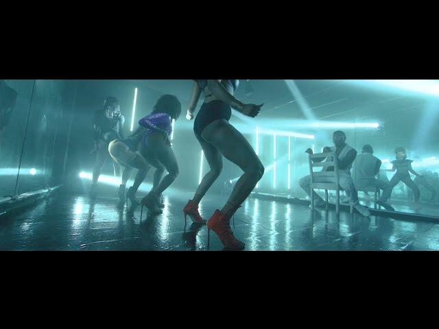 Pepenazi - I Ain't Gat No Time (Remix) (feat. Falz & Reminisce)