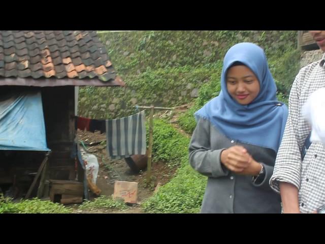 Memahami Keadaan dan Menjawab Problem Kemiskinan Petani