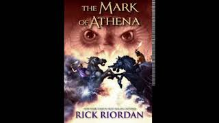 The Mark Of Athena Pt102 (Chapter 26)