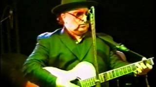 Van Morrison -  I Can