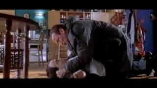 Death to Smoochy Trailer Image