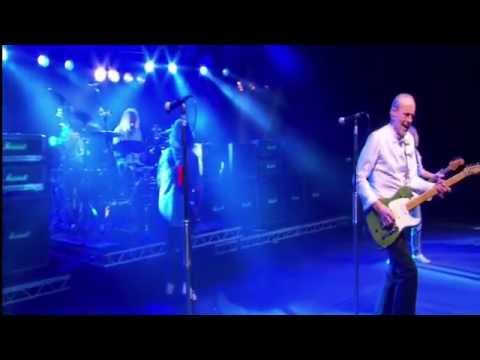 Status Quo - Rain (Live @ Dublin) Frantic Four's Final Fling