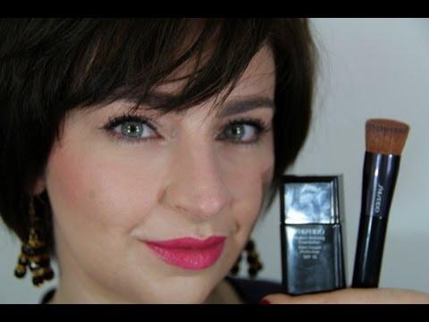Perfect Rouge Lipstick by Shiseido #2