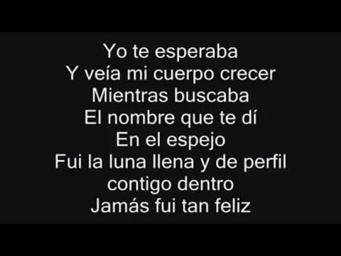 William Luna Sin Tu Amor Mp3 Downloads