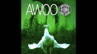 SOFI TUKKER - Awoo (Adam Aesalon & Murat Salman Remix) [Official Audio]