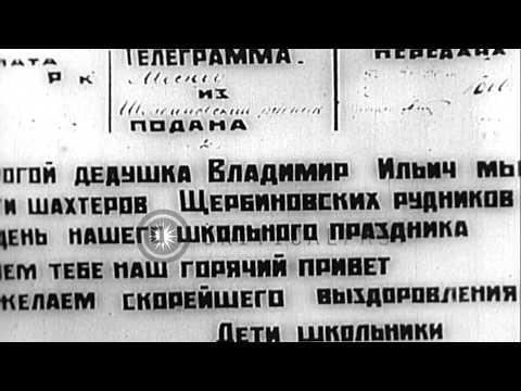 Trattamento di varicosity che sta in Kirov