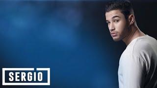 Sergio - U fucked up (Official Lyric Video)