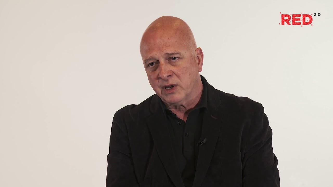 ACC 2017 – Dr. Lluís Masana Marín