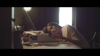 Can Bayrak - Işıklar Altında / Single 2015 (Official Video)