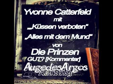 """Küssen verboten / Alles mit'm Mund (aus """" Sing meinen Song, Vol. 2 """" )"""