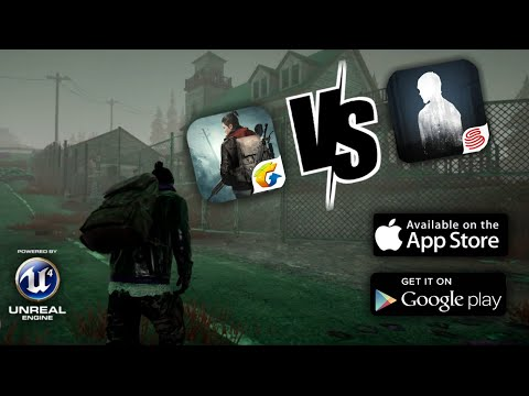 Game Tencent Baru | Code Live
