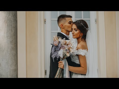Breath Films | Весільне відео, відео 3