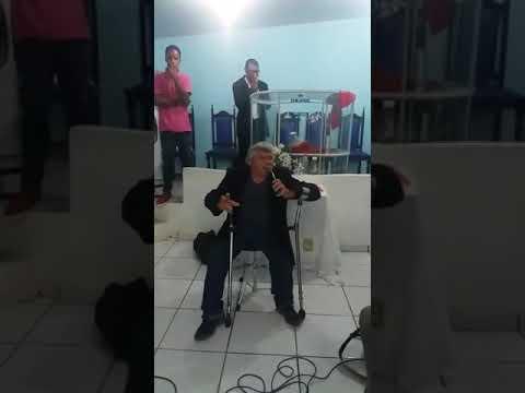 ENCOTRO dos ADORADORES em ARAGUARI