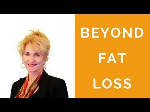 Știri nbc pierdere în greutate
