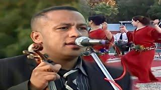 تحميل اغاني KAMAL ABDI - كمال العبدي كشكول شعبي مغربي رائع MP3
