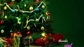 Christmas raavananja neram - Mochanam