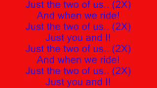 97 Bonnie And Clyde Song Lyrics by -Eminem