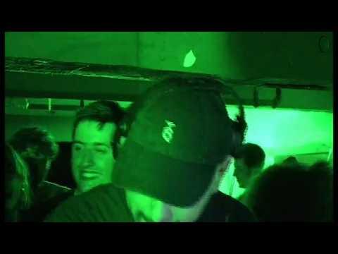 Lenzman DJ set | Keep Hush...
