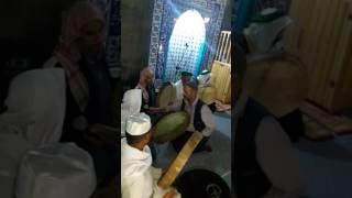SEYYID ŞEYH CUMA G EYLANI RUFAHI(2)