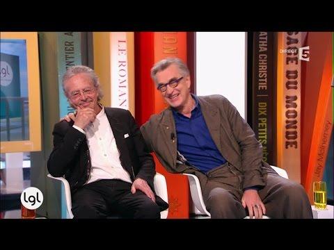 Vidéo de Wim Wenders