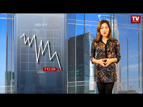 Janet Yellen Invites USD Bears to Market