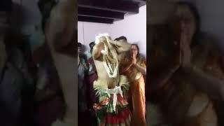 Ramesh Acharya Devi Pathri Ervathur Karkala 9611109997