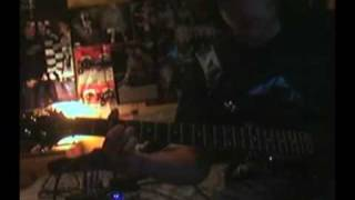 Arch Enemy - Mechanic God Creation cover