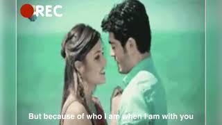 تحميل اغاني Amr Kamal حبتدي عمرو كمال MP3
