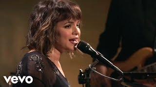 Norah Jones   Flipside (Live At Ronnie Scotts)
