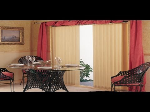 window shutters port richey | (727) 849-1880