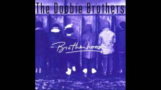 Doobie Brothers   This Train I'm On