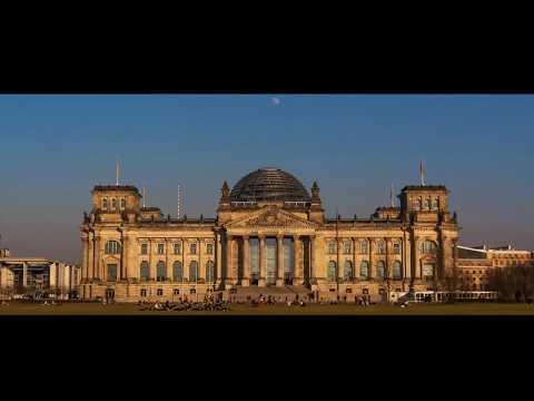AFD: Die ersten Monate - Alles Provokation und Protest ? AFD ungeschminkt - Bundestag DOKU