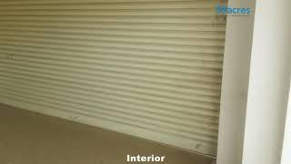 Commercial Shops for rent in Vadodara - Lease Commercial