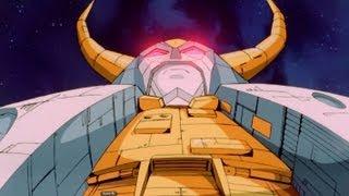 The Touch – Stan Bush (HD Restoration)