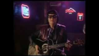 "Roy Orbison - ""Wild Hearts Run Out Of Time"""