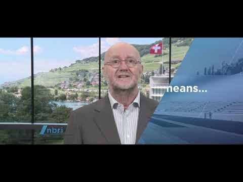 Investing in Greece: Testimonials Teaser