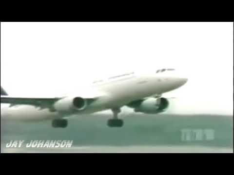 Wypadki samolotów 5