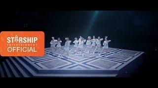 [Performance MV] 우주소녀 (WJSN) - La La Love
